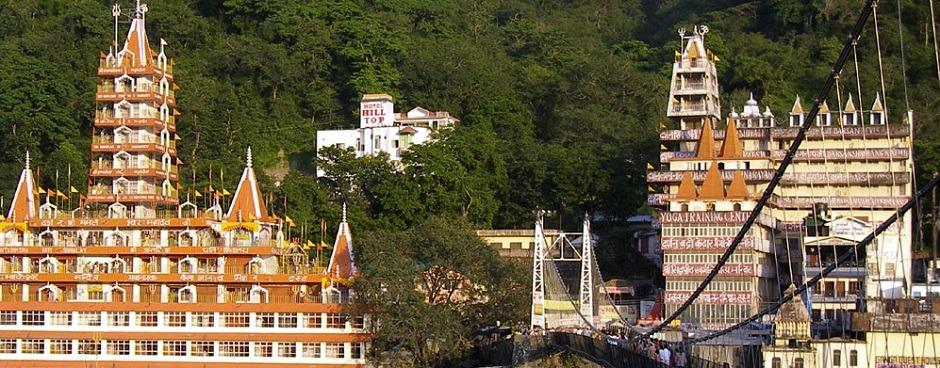 Manokamna Siddh Shri Hanuman Mandir