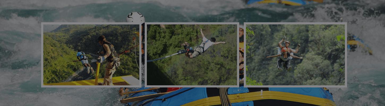 contact rishikesh rafting